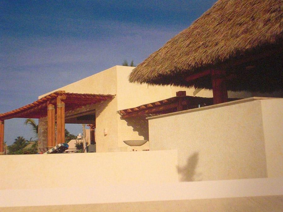 Real Estate in Todos Santos Mexico